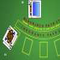 Blackjack Casino game