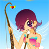 Cupid Girl