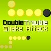 Double Trouble Snake Attack
