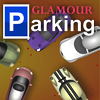 Glamour Parking