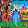 Sleeping Beauty Jigsaw