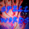 Spell Words
