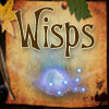 Wisps of Twighlight Glade