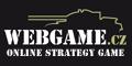 WebGame.cz